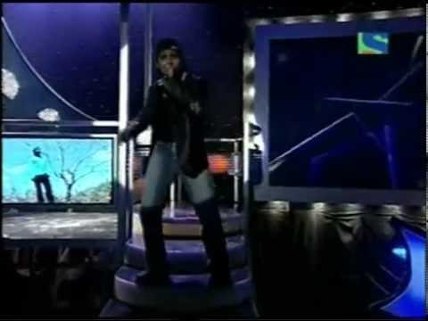 Indian Idol Performance