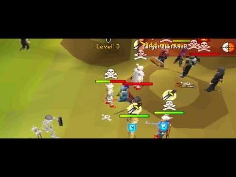 Twlg Pk Video 4|60 94 70| [Hybrid] [Statius/Vesta/Zuriel/Firecape]
