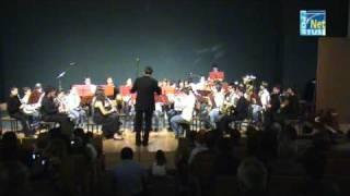 Orquestra de Sopros & Percussão AMCC : AMERICAN PIE - Don McLain
