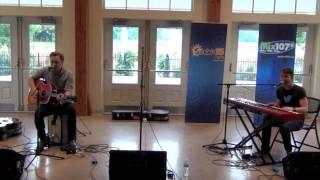James Blunt - Miss America