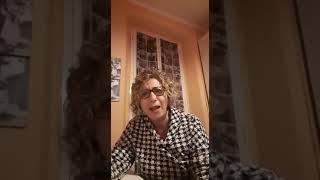Marta Comune : Vidéo 2
