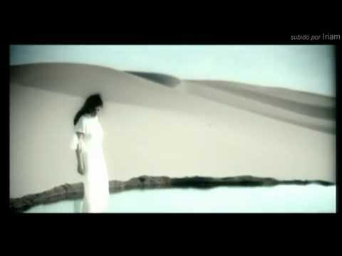 Emergencia de amor - Laura Pausini