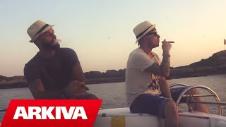 RapSIone - Ajo ft. Dj Viper (Official Video HD)