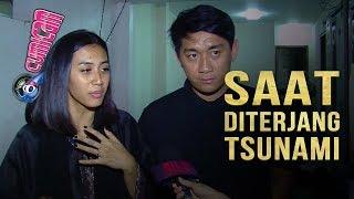 Download Video Perjuangan Reidhan dan Cyntya Wijaya Saat Diterjang Tsunami - Cumicam 31 Desember 2018 MP3 3GP MP4