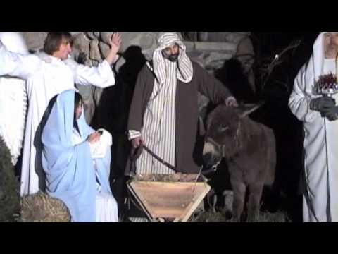 The Nativity <br>2011