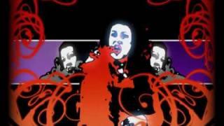 Готическая музыка, Asrai - Pale Light