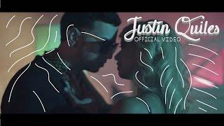 Me La Lleve - Justin Quiles (Video)