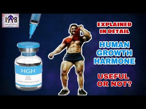 Celucor super hd pierdere în greutate