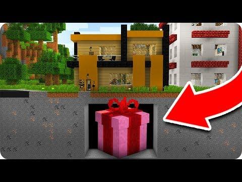 Consigo Atrapar A Bendy Con Una Trampa Troll En Minecraft