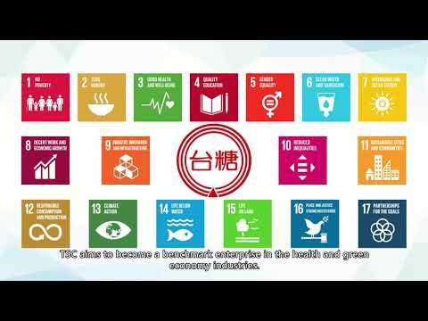 Marching Toward Sustainable Development