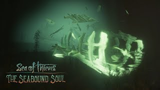The Seabound Soul Content Update