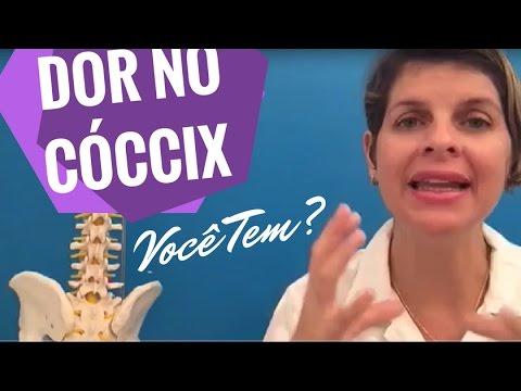 ICD código prostatite aguda