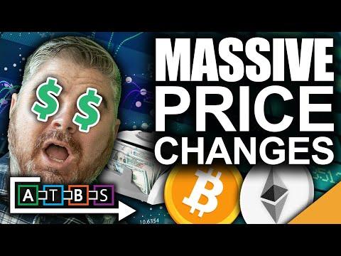 Gemeni bitcoin exchange review