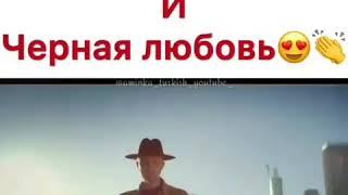 """Егор Крид и сериал """"Черная любовь""""💥"""