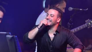 تحميل اغاني مجانا הפרויקט של רביבו - חביבי יעני | מופע קבלת שבת האנגר11 | The Revivo Project - Habibi Ya Einy