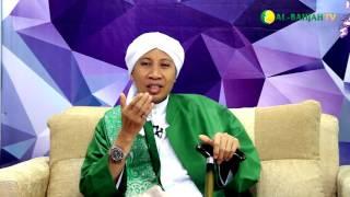 Buya Yahya – Ucapan Selamat Idul Fitri dan Permohonan Maaf