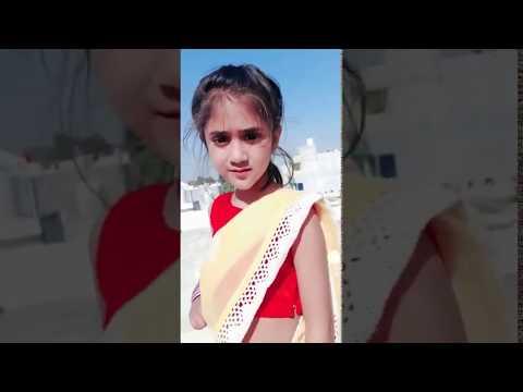 Zara Sa Jhoom Loon Main