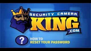 night owl security system password reset - Free video search