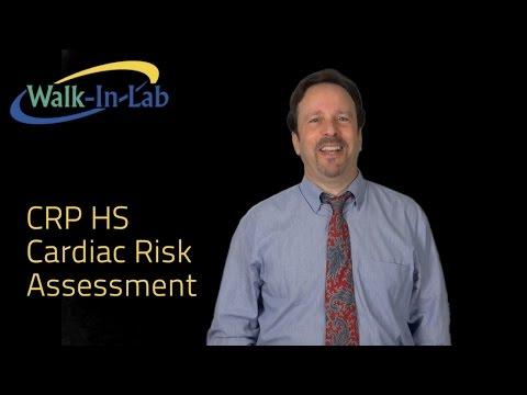 Istraživanje uzrok hipertenzije u odintsovo