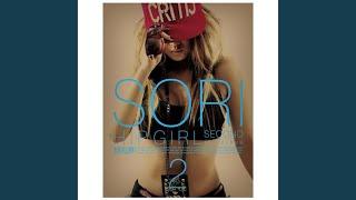 Kim Sori - Baby Boy (Feat. Nassun)
