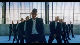 "Taylor Swift   ""The Man"" 