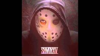 Eminem - Devil's Night