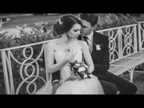Alexandre Pires -  Es por Amor