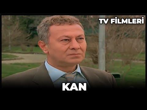 Kan - Kanal 7 TV Filmi