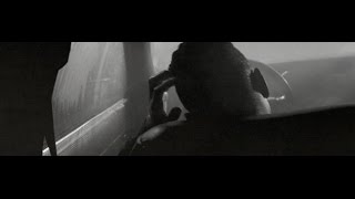 Gallant - Open Up (Official Visual)