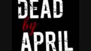 Dead By April, Dead By April - A Promise