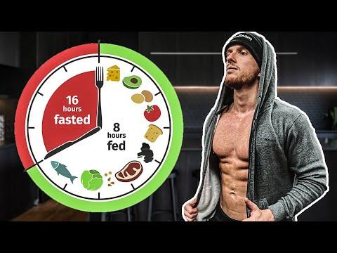 Sportolók diétája