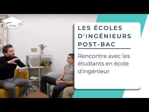 Rencontre kabyle gratuit