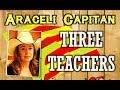 THREE TEACHERS...CCS...PCC 2017