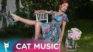 Elena feat. Glance – Mamma Mia (He's Italiano)