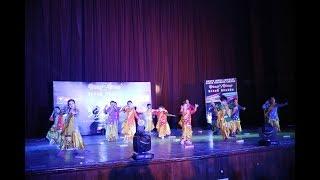 Tubelight - Radio | Go Pagal Song | Kids Dance Performance By Step2Step Dance Studio