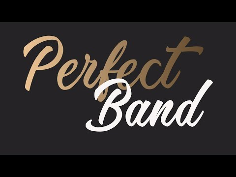 Perfect cover band, відео 5