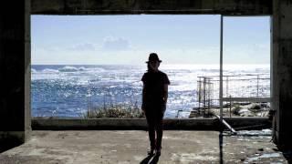 """石橋英子 / Eiko Ishibashi """"幼い頃、遊んだ海は / tonight"""" (Official Audio)"""