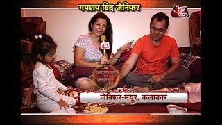 Taarak Mehta Ka Ooltah Chashmah' actor Babita abuses animal killers