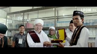 Kedatangan Ustadz Abdul Somad Di Mudi Mesra Aceh (Cinematic Video)ᴴᴰ