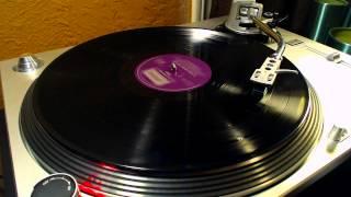 Al Green - God Blessed Our Love (Vinyl)