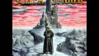 Dark Moor - In The Heart Of Stone