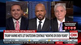 CNN 01 05 2019 newday