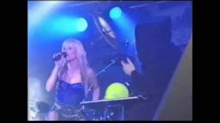 Doro ~ The Fortuneteller