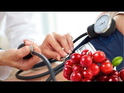 Magas vérnyomás és kreatinin