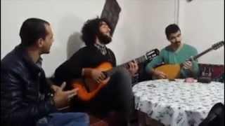 Zafer Akyol - Düz Dara