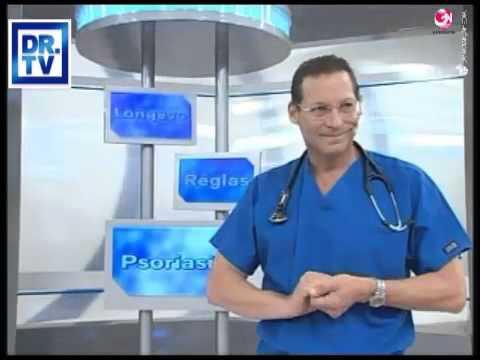 Tos en el tratamiento de la hipertensión