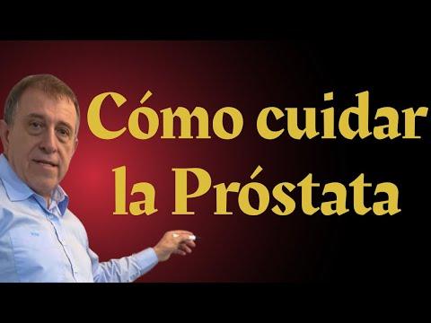 Ginnastica per il video della prostata scaricare