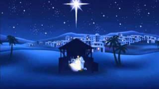 Spirit - Božićni poklon