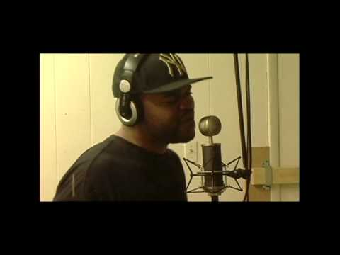 Eddie Roe Feat Young Nitty King XII Money Dont