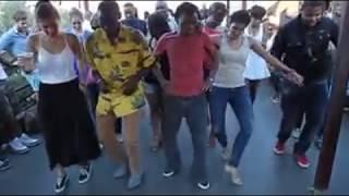 sawa sawa sawale lovely dance